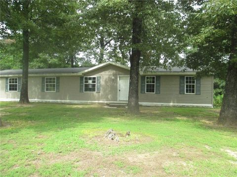 72932 real estate cedarville ar 72932 homes for sale