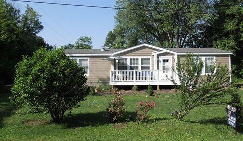 1730 Wells Landing Rd, Danville, KY 40422