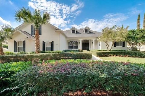 Photo of 6114 Indian Meadow St, Orlando, FL 32819