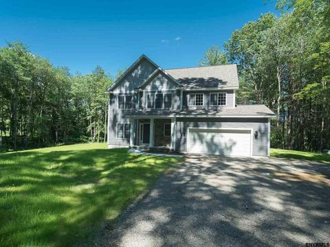20 Old South Rd, West Sand Lake, NY 12196