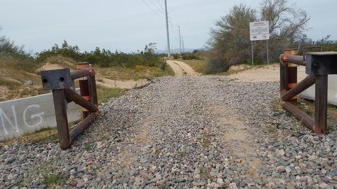 Photo of 19500 N 195th Ave, Surprise, AZ 85387