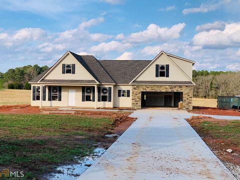 Photo of 481 Buffington Rd Unit 4, Zebulon, GA 30295