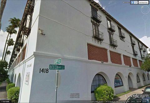 Photo of 1418 Beech Ave Apt 42, McAllen, TX 78501