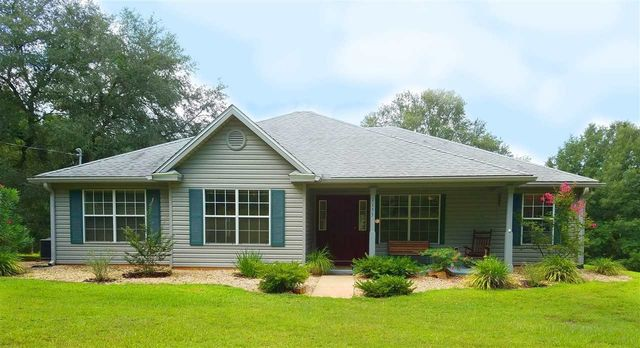 1155 frank smith rd quincy fl 32352 home for sale and