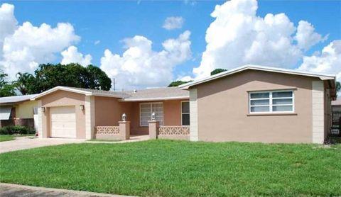 8341 Nw 23rd St, Pembroke Pines, FL 33024