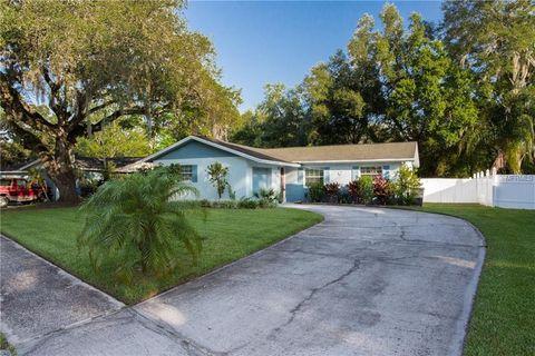33510 real estate homes for sale realtor com rh realtor com