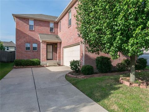 Photo of 6821 Dove Tail Dr, McKinney, TX 75070