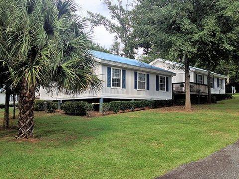 Photo of 1706 S Gadsden Unit Multiple, Tallahassee, FL 32301