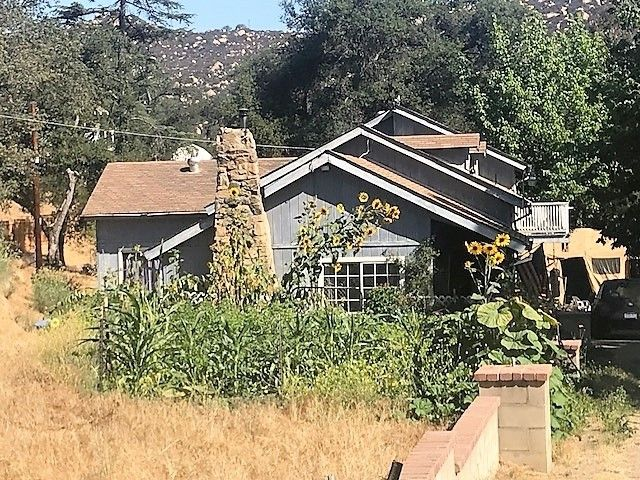 17424 Lyons Valley Rd Jamul, CA 91935