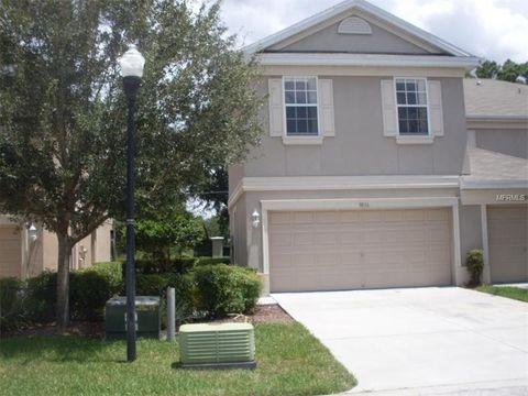 9816 Fan Palm Way, Tampa, FL 33610