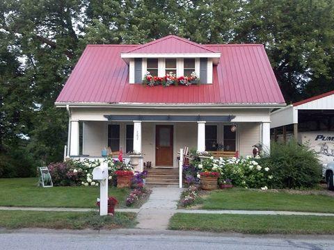4208 Madison St, Elk Horn, IA 51531