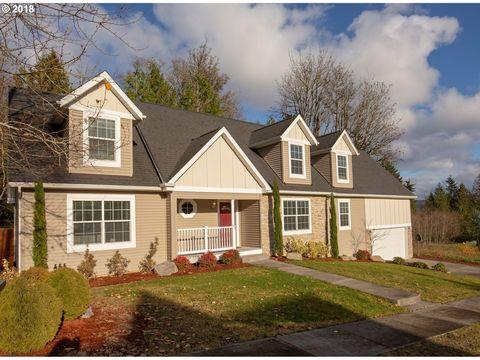 Longview Wa Real Estate Longview Homes For Sale Realtorcom