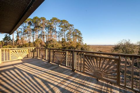 15501 shellcracker rd jacksonville fl 32226 black hammock island jacksonville fl real estate  u0026 homes for      rh   realtor