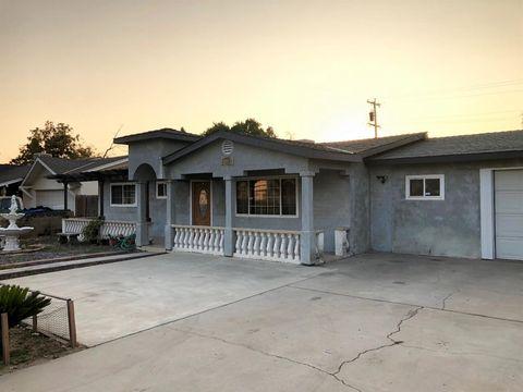 Photo of 41483 Road 126, Orosi, CA 93647