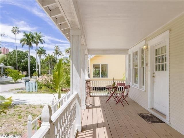 1631 Woodford Ave, Fort Myers, FL 33901