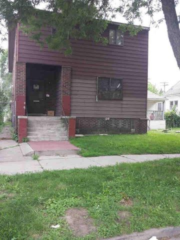 7027 chatfield st detroit mi 48209 home for sale and real estate listing