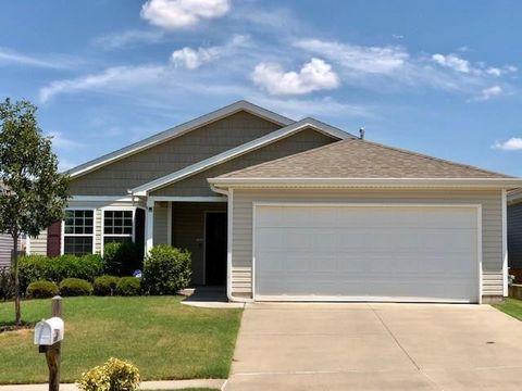 Super South Oklahoma City Oklahoma City Ok Real Estate Homes Download Free Architecture Designs Embacsunscenecom
