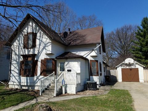 prophetstown il recently sold homes realtor com rh realtor com