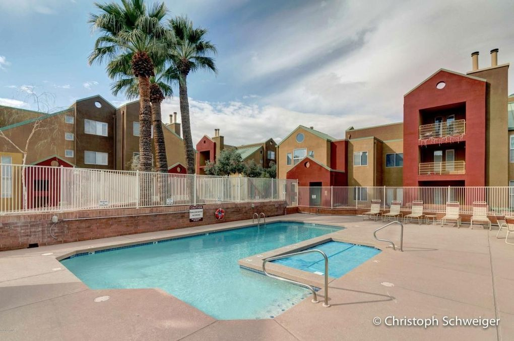 154 W 5th St Unit 242, Tempe, AZ 85281