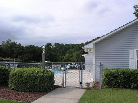 303 Barbour Rd Unit 903, Morehead City, NC 28557