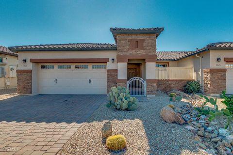 goodyear az condos townhomes for sale realtor com rh realtor com Peoria Arizona City of Goodyear AZ
