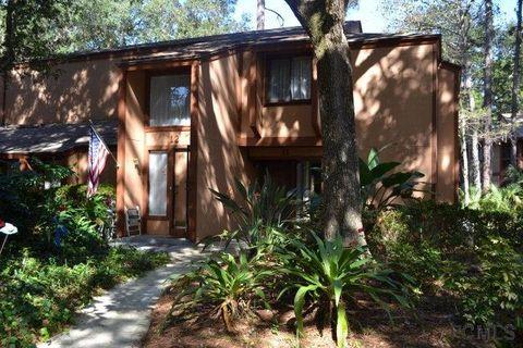 11 Broadmore Cir, Palm Coast, FL 32137