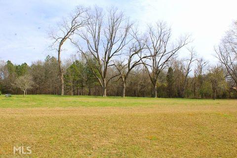 Photo of Crawfordville Rd, Rayle, GA 30660