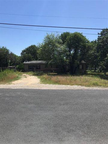 Photo of 23022 Shady Forest Dr, Elmendorf, TX 78112