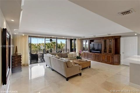 Fair Isle, Miami, FL Apartments for Rent - realtor.com®