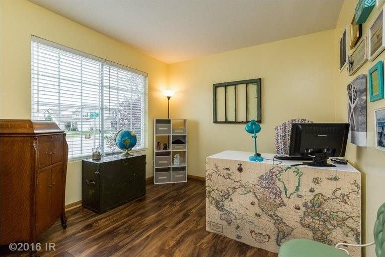Apartments Under 800 In West Des Moines IA