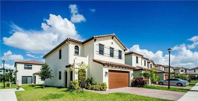 3588 sw 91st way miramar fl 33025 home for sale and