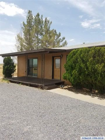 Photo of 37 Easy St, Lordsburg, NM 88045