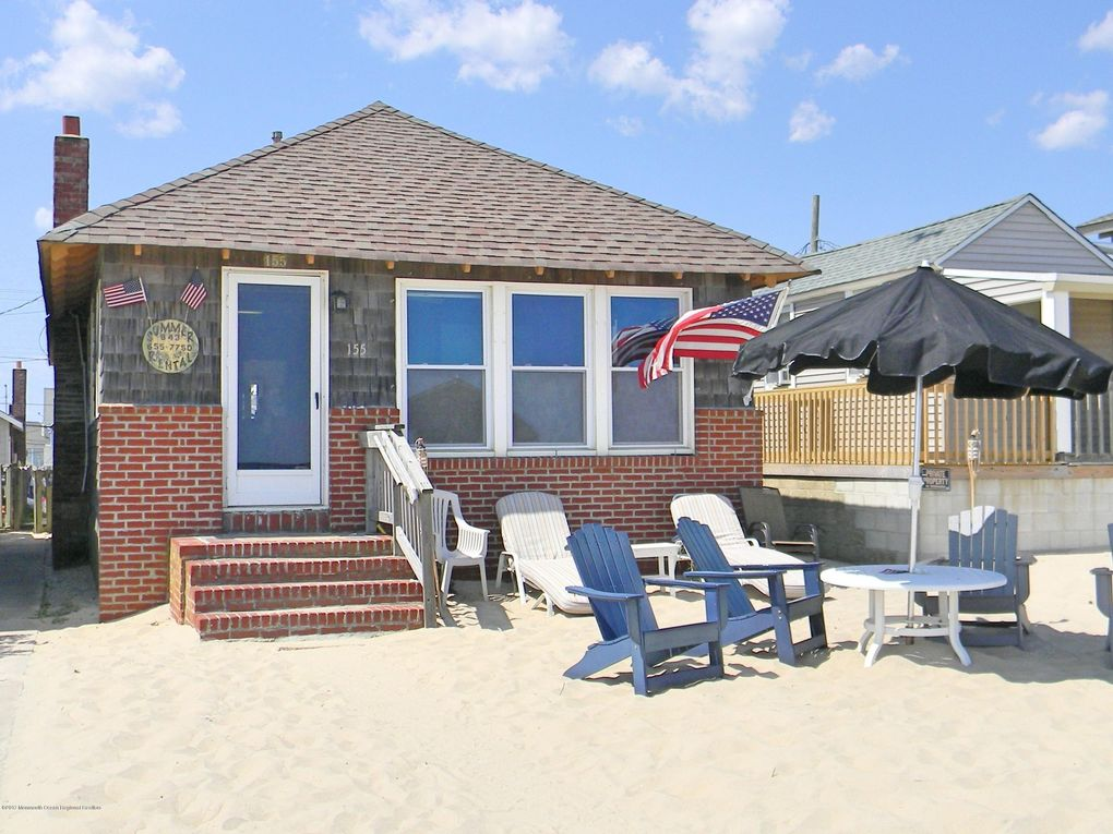 155 Beachfront Manasquan, NJ 08736