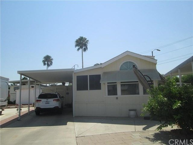 mobile homes for sale hemet ca with 1295 S Cawston Ave Hemet Ca 92545 M25522 78721 on 6349270 further 5534452 together with 5550167 moreover 5515234 also Ramon Mobile Park Palm Springs Ca.