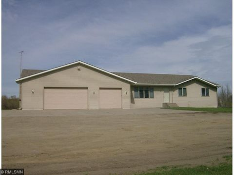 34596 225th Ave, Albany, MN 56307