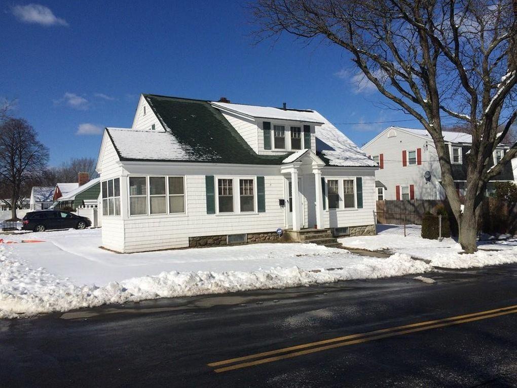Lawrence Ma Rental Properties