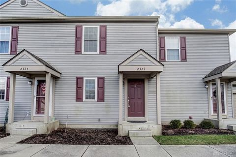 Brookstone Westerville Oh Real Estate Homes For Sale Realtorcom