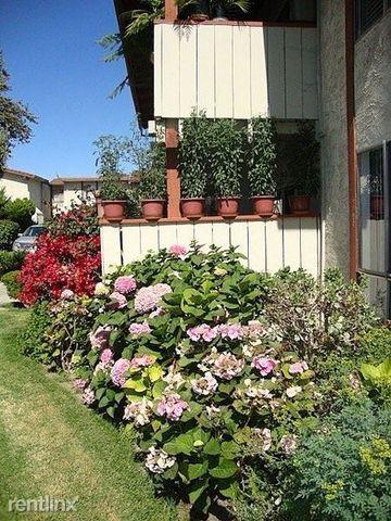 Photo of 1300 Saratoga Ave, Ventura, CA 93003