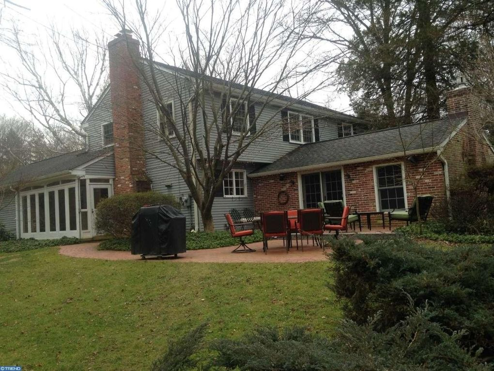 1431 Carroll Brown Way West Chester Pa 19382 Realtor Com 174