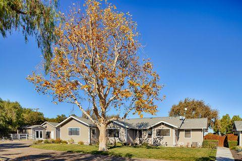 Photo of 2881 Baseline Ave, Santa Ynez, CA 93460