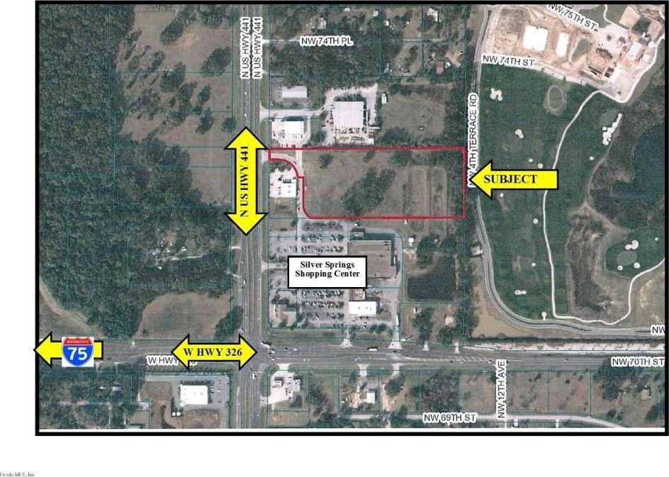 7315 N Us Highway 441, Ocala, FL 34475 - realtor.com®
