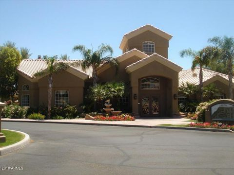 Homes For Sale near Cocopah Middle School - Scottsdale, AZ