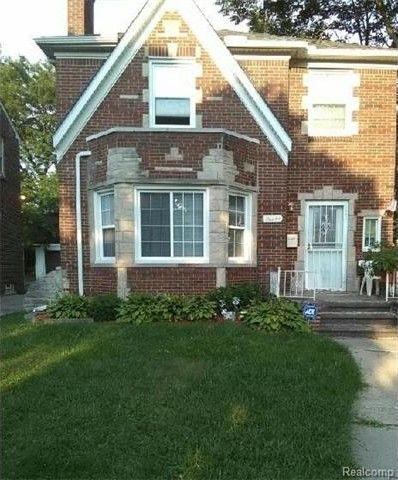 18244 sorrento st detroit mi 48235 home for sale real estate