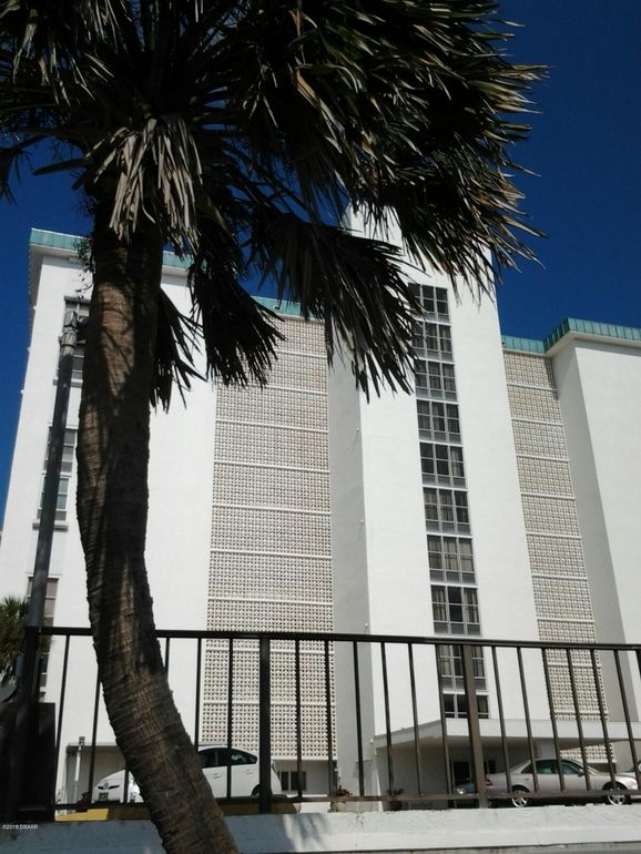 111 S Atlantic Ave Apt 304 Ormond Beach, FL 32176