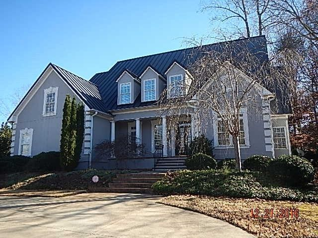 112 dares ferry rd spartanburg sc 29302 for Home builders spartanburg sc