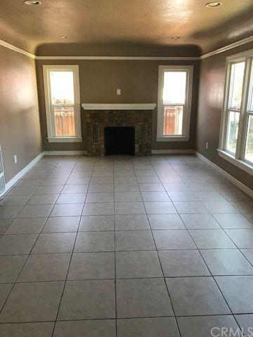90255 Apartments for Rent - realtor com®