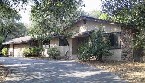 Page 8 Redding Ca Real Estate Homes For Sale