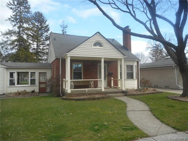 9956 mercedes redford township mi 48239 home for sale and real estate listing