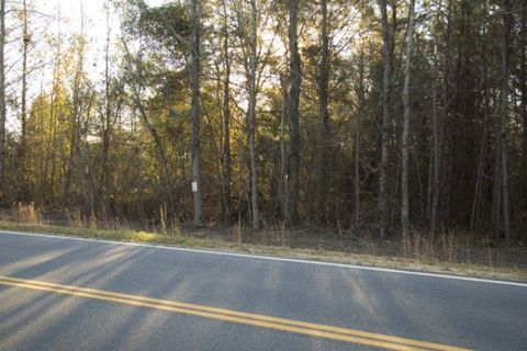Photo of 3209-19 Sw Highway 88, Blythe, GA 30805