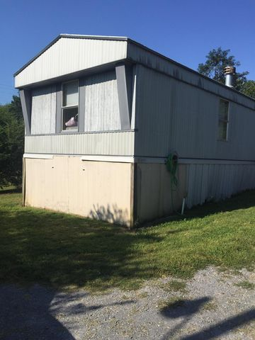 389 Arnold Rd, Shelbyville, TN 37160